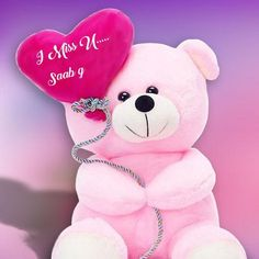 I Miss You Quotes Pictures Miss U Images, I Love You Images, Cute Love Pictures, Teddy Photos, Teddy Bear Images, Teddy Bear Pictures, Miss U Love, I Miss You Cute, Love Profile Picture