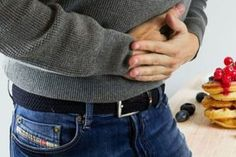We all know about a natural remedy for a healthy stomach but do we really pursue it? Most of us face issues with our stomach Types Of Diets, Types Of Food, Elimination Diet Plan, Digestion Difficile, Foods That Contain Gluten, 90 Day Challenge, Plank Challenge, Relieve Constipation, Natural Colon Cleanse