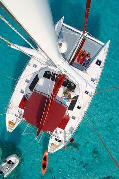 ♂ Yacht Gary Felton Photographer