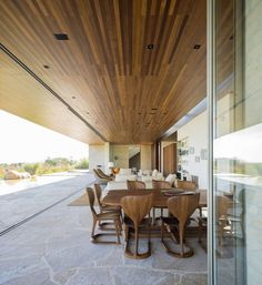 Incrível casa de veraneio com lago - Arthur Casas - limaonagua