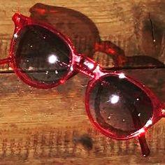 Wraight Vakker Summer 2017 Occhiale da vista e sole - www.vakkereyewear.com #vakker #vakkereyewear #sunglasses #eyewear #summer2017 #estate2017