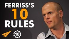 """Tim Ferriss Cheats Sheets 4 Hour Body Hacks Morning Routines Quotes Productivity 👉 Get Your FREE Guide """"The Best Ways To Make Money Online"""" Routine Quotes, Arbonne Business, Tim Ferriss, Speed Reading, Work From Home Tips, Body Hacks, Positive Inspiration, Get Your Life, Listening Skills"""
