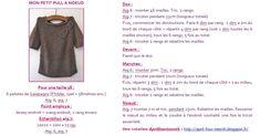 tuto+pull+femme+tricot.JPG 1095×574 pixels