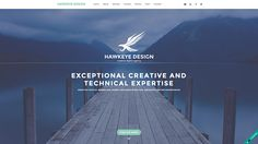 Hawkeye Design