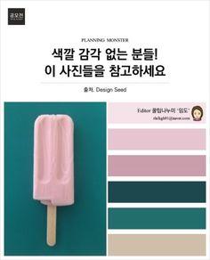 [PPT]PPT 색상매치를 위한 사진 21선 : 네이버 블로그