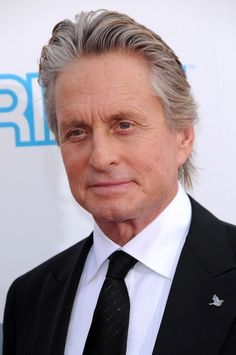 """Michael Douglas' fight with throat cancer could be the start of a national conversation about HPV infection, the risks it presents to sexually active men and women and – critically – the fact that HPV can be prevented via vaccination."" 