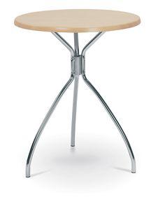 Stolik do kawiarni Dona - Nowy Styl | DB Meble #dona  http://dbmeble.pl/produkty/dona-stolik-kawiarni/