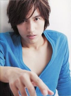 (100+) jerry yan | Tumblr Jerry Yan, Celebs, Celebrities, Eye Candy, Drama, Actors, Meteor Garden, Pictures, Taiwan