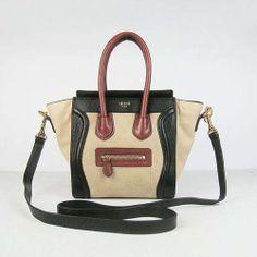 Celine Bags Outlet online on Pinterest | Celine, Minis and Handbags