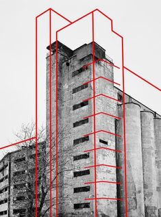 photography and textiles architecture - Google Search