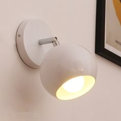 find more wall lamps information about modern wall lamps bedroom bedside wall lights kitchen cabinet wall cheap wall lighting