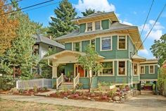 814 19th Avenue, Seattle, WA 98122 is For Sale - HotPads