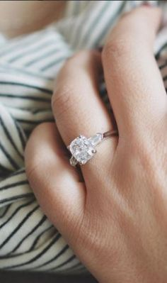 Wedding Engagement, Wedding Bands, Wedding Ring, The Bling Ring, To Infinity And Beyond, Antique Engagement Rings, Dream Ring, Diamond Are A Girls Best Friend, Here Comes The Bride