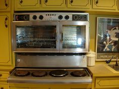 tappn fabulous range owner s manual page tappan fabulous tappan 400 stove 766 tappan 400 range par