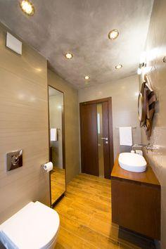 Luminous Coloring Home Decoration #bedroominterior #laminateflooringideas #livingroomdesign #diningroomlighting #bathroomdesign   find out more pictures here: http://reizco.com/luminous-coloring-home-decoration-describing-original-home-character/