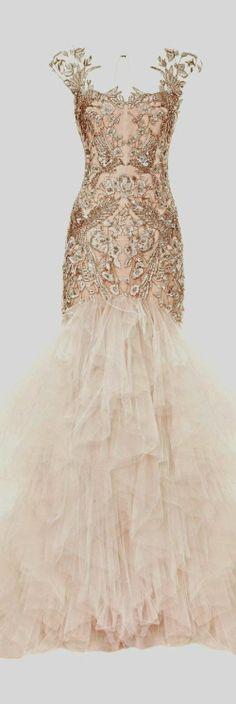 Gold {Wedding} on Pinterest