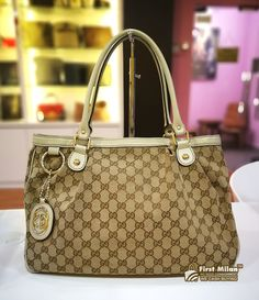 41d82c9096f9 72 Best GUCCI images in 2019 | Gucci, Bags, Leather bags