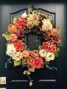 Welcome to Twoinspireyou!! I hope you find a wreath here that you cant live without! My shop and my wreaths have been featured in Redbook Magazine, Countryliving.com, Goodhousekeeping.com, Womansday.com, Styleandcheek.com, Allparenting.com, BrightBoldBeautiful.com, GreenwichGirl.com, Theglitterguide.com, Tintedwedding.com, Chautauquawedding.com, Charterhomes.com, CupcakeDiariesblog.com, and many other amazing blogs, magazines and specialty shops. Thanks to these people and my loyal…