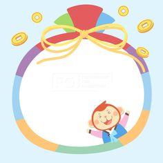 이벤트, ILL143, 에프지아이, 벡터, 배너, 팝업, 프레임, 캐릭터, 동양, 전통, 원숭이, 동물, 신년, 새해, 병신년, 근하신년, 2016, 설날, 명절, 추석, 겨울, 즐거운, 행복, 웃음, 복주머니, 일러스트, illust, illustration #유토이미지 #프리진 #utoimage #freegine 19517704