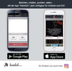 App Store, Flirt, Iphone App, Online Dating, Mobiles, Smartphone, Android, Apps, Anonymous