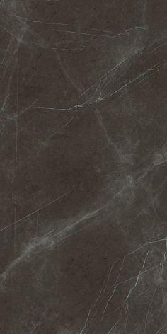 Pietra Grey | Maximum Australia