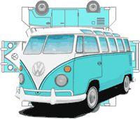 PaperCars.Net - The Cars Veel meer, ook mogelijkheid kleuren aan te passen
