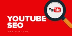 One of the most powerful tool in the SEO is videos. Videos can be easily shared on all social media sites and you can get the reach and engagements also. For each video there must be certain fields are required to fill which gives you more organic search Tube Youtube, You Youtube, Content Marketing, Digital Marketing, Keyword Planner, Youtube Search, Website Ranking, Seo Optimization, Web Development Company