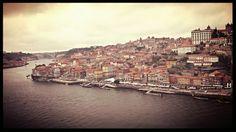 Porto,Portugal,2014