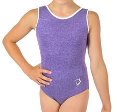 Breezy is back, in new colors! Made with a SUPER soft moisture wicking heathered spandex and a moisture wicking mesh back! Gymnastics Leos, Gymnastics Leotards, Product Page, Fall Collections, Dna, Lavender, Mesh, One Piece, Luxury