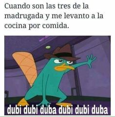 Page 2 Read memes xp from the story Memes Chistosos by (. Funny Memes, Hilarious, Crazy Quotes, Spanish Memes, Book Memes, Comedy Central, I Love Books, Book Nerd, Book Worms