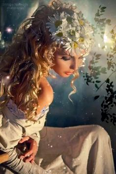 Beautiful Gif, Beautiful Fairies, Rumi Love Quotes, Moving Wallpapers, Fairy Art, Motion Design, Motion Graphics, Kinky, Animation