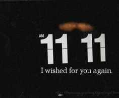 "Whenever We Text Late at night about The Randomest Stuff We can think of just to talk to each other, when I look down at my phone screen and Smile texting you Make a Wish"" then I close my eyes and wish ""Please Let Him Love Me Forever "". 11 11 Make A Wish, 11 11 Wish, My Wish For You, Love You, Let It Be, My Love, I Wish, 11 11 Tumblr, Just Girly Things"
