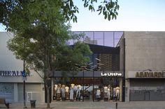 Galeria - La Plata / Bielsa-Breide-Ciarlotti Bidinost Arquitectos - 3