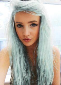 Pictures: Ideas For Hair Color - http://haircolorideasforyou.com/ideas-for-hair-color