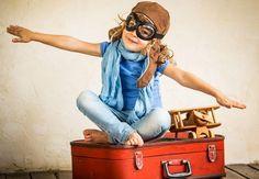 Vive tus sueños... no tus miedos: http://emprendedorbiz.blogspot.mx/2015/01/vive-tus-suenos-no-tus-miedos.html