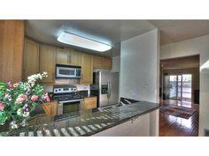678 S GARLAND TE, Sunnyvale, 94086