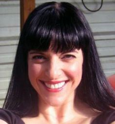 MELISSA Joulwan of The Clothes Make The Girl empowers you to live healthy @TransitioningToPaleo.com @Marie Grace Berg @meljoulwan