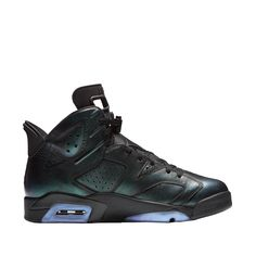 "the latest afdc9 36a55 2017 New Air Jordan 6 ""All-Star""Sneakers Cheap for"