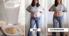 Le ballonnement abdominal est un problème digestif commun pour des dizaines de millions de personnes