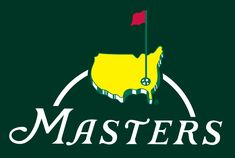 The most beautiful golf course in the world. The Masters in Augusta.