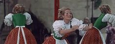 Image result for truly scrumptious chitty chitty bang bang