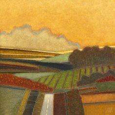The Sun comes Up : Retrouvez toutes les oeuvres de Rob van Hoek sur LeTableau.fr
