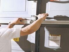 Diy Garage Door Repair MN #garage_door_repair_mn #garage_door_repair #Minnesota