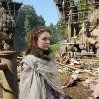 Still of Sarah Bolger in Once Upon a Time (2011)