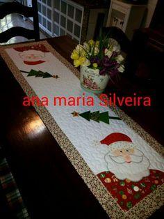 Christmas Placemats, Christmas Applique, Christmas Sewing, Christmas Makes, Christmas Wood, Christmas Projects, Homemade Christmas Gifts, Handmade Christmas, Christmas Bazaar Ideas