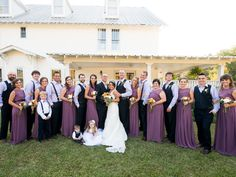October 2014 wedding at The Sonnet House by Alisha Crossley Photography