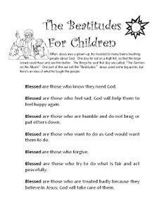 beatitudes.pdf