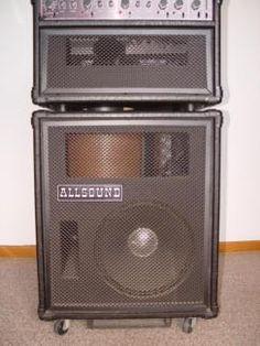 leslie 145 loudspeakers pinterest leslie speaker hammond organ and instruments. Black Bedroom Furniture Sets. Home Design Ideas