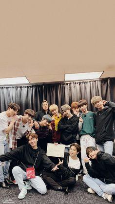 btsinbloom_ & - It's not like I like bts - Info Korea Foto Bts, Bts Photo, K Pop, Bts Love, Bts Group Photos, Bts Lockscreen, Bts Pictures, Bts Wallpaper, Bts Group Photo Wallpaper