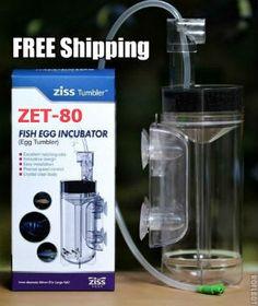 Buy ZET-80 by Ziss Aqua